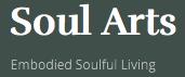 Soul Arts