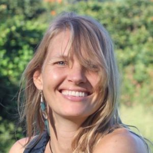 Katja Hofmann